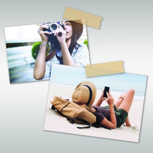 Tisk fotografie o velikosti 15x10 cm